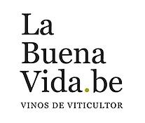 La-Buena-Vida-Spaanse-wijnen-logo.png