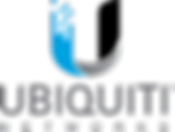 UBNT_Primary_Logo_RGB_edited.png