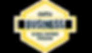 Business_Partner_Logo_JPEG_edited.png