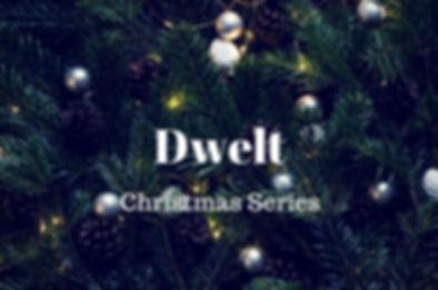 Dwelt.jpg