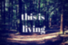 this is living (2).jpg