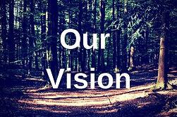 our vision.jpg