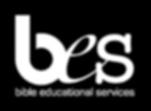 bes-logo.png
