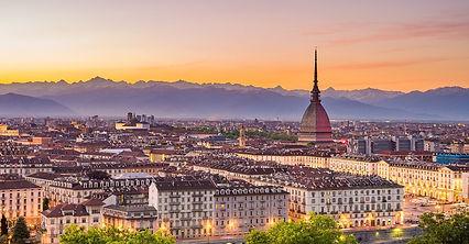 1280px-Turin_at_sunset.jpg