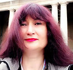 Rossana_Morriello_edited_edited_edited.j