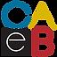 logo-caeb-2019.png