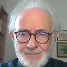 Maurizio Vivarelli.jfif