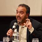 Vincenzo Santoro.jpg