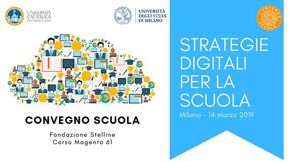 Header_Convegno-Scuola_Unicatt_Unimi.png