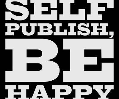 Una nuova vita per il self publishing