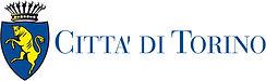 citta-di-torino-logo-vector.jpg
