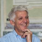 Massimo Bray.png