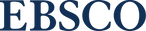 EBSCO-logo-1493.png