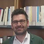 Luigi_Catalani_Biblioteca.jpg