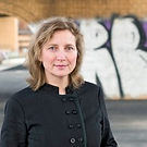 Barbara Fischer.jpg