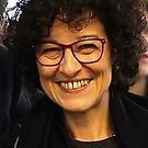 Rosa Maiello.jpg