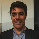 Giulio Blasi.jpg