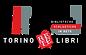 logo TRL.png