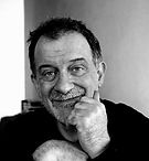 Carlo Ghilli.jpg