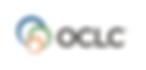 OCLC_Logo_H_Color_NoTag.png