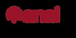 ANAI - logo.png
