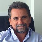 Luigi-Moschera.jpg