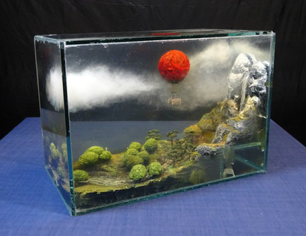 010 - Of Water Course.JPG