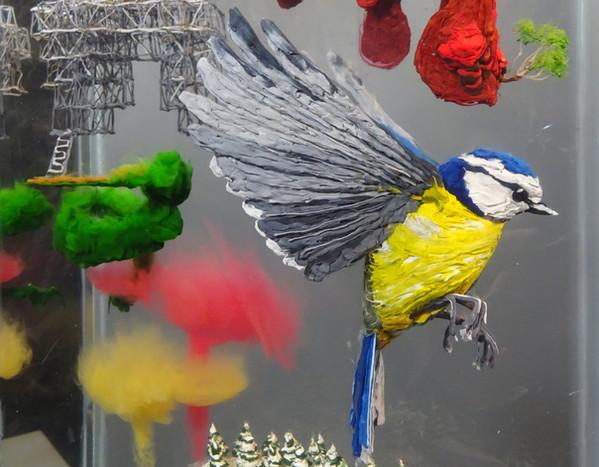 bluetit piece 050.jpg