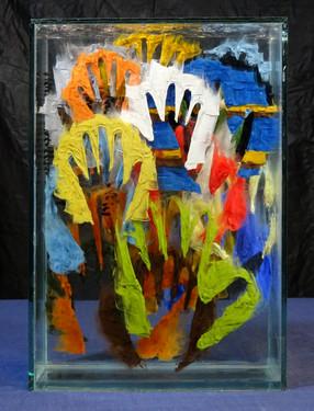060 - Show of Hands.JPG