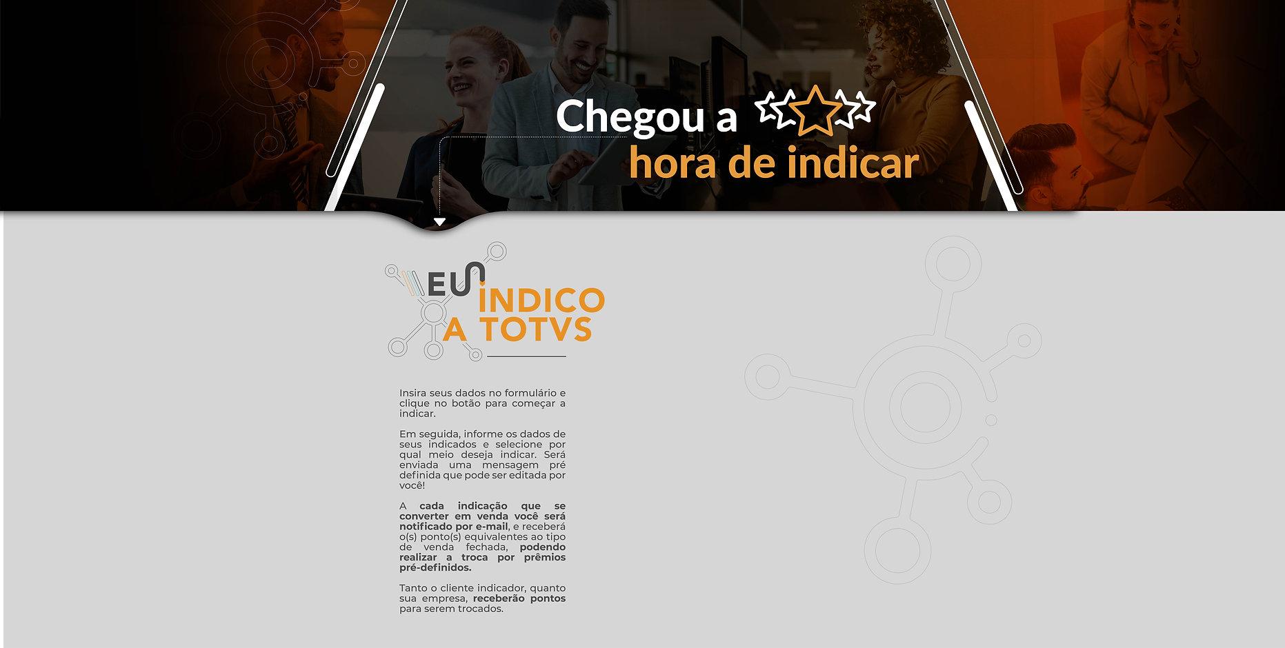 10 - MEIO PAGINA HORA DE INDICAR_Pranche
