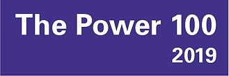 Power100-2019-01.jpg