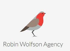 robinwolfson.jpg