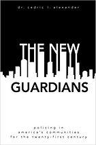 Newguardians.jpg