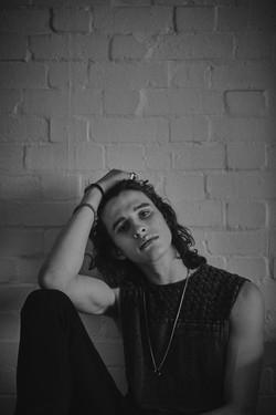 Liam-Gardner-meet-the-model-CC-0001