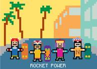 rocket power-01.jpg