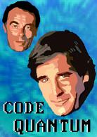 code quantum-01.jpg