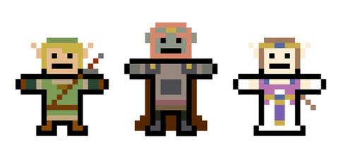 Zelda-01.jpg