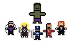 avenger-01.jpg