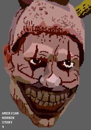 clown-01.jpg