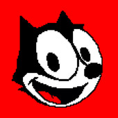 felix le chat-01.jpg
