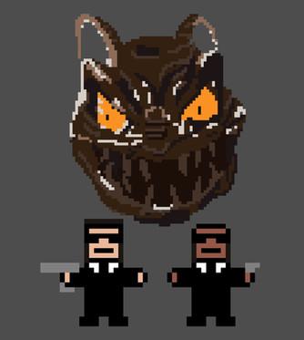 men in black-01.jpg