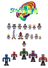 space jam-01.png