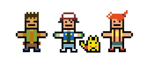 pokemon-01.jpg