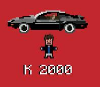 k2000-01.jpg
