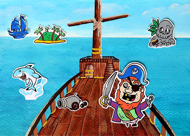 pirate-02.jpg