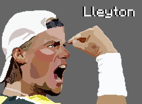 leyton-01.jpg
