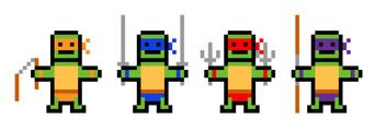 ninja turtles-01.jpg