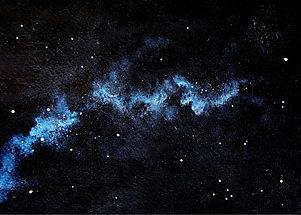 cosmo-03.jpg