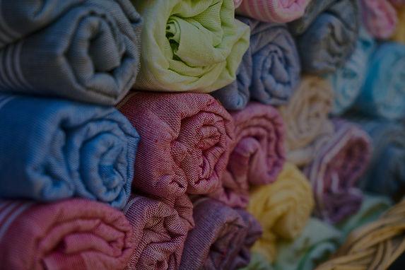 towel-1838210_960_720_edited.jpg