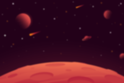 Red-Space-Background-2-[Converted]-2x.pn